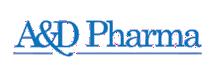 logo-adpharma