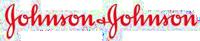 logo-jnj