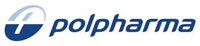 logo-polpahrma