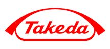 TakNyc_Logo_Line_4C