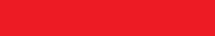 logo-walmark